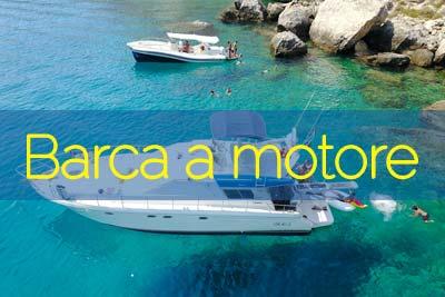 barca-a-motore