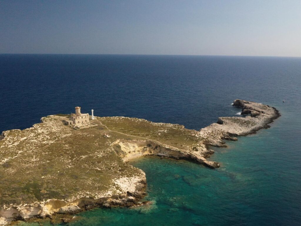 Le Isole Tremiti: La perla del mar Adriatico
