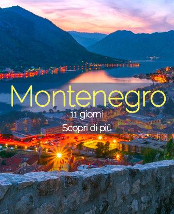 destinazione-montenegro