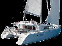 catamarano-zia-nella