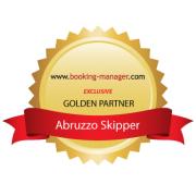 logo-booking-manager
